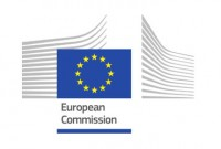 logotypo-european-commission